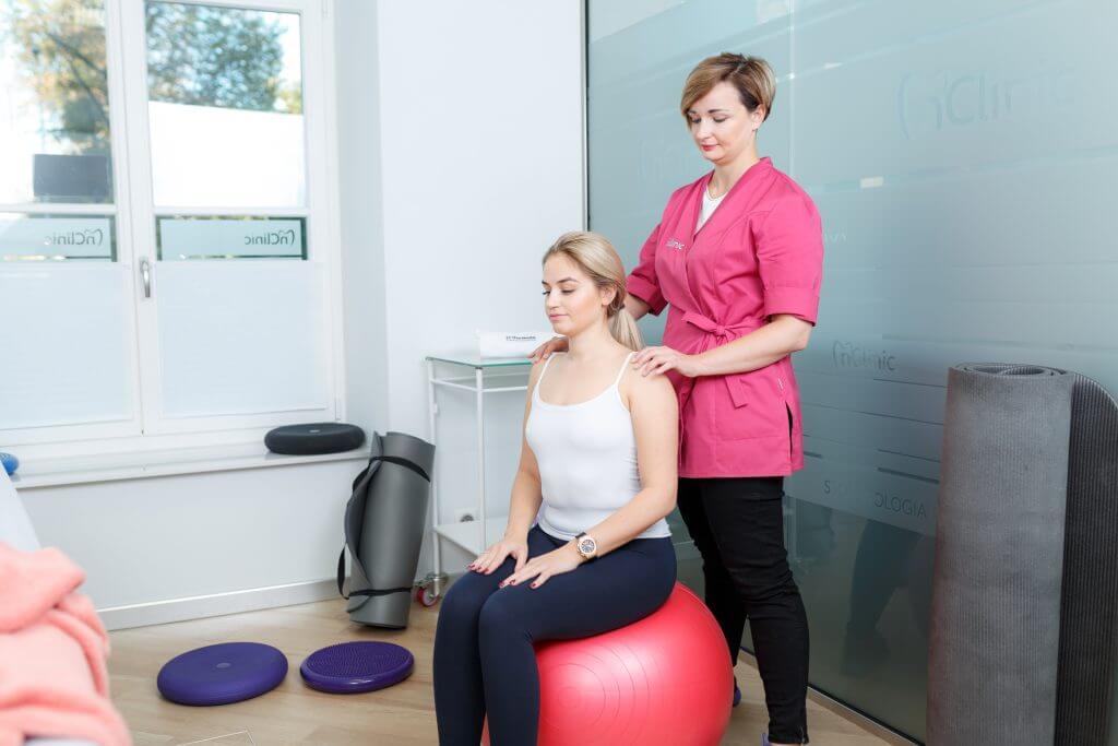 rehabilitacja - fizjoterapia.nclinic